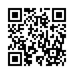 (泣)(新米パパの育児大好き:育児パパとママの悩み事相談)https://mobile.ikuji.cc/bbs/a446.html