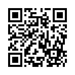 NO TITLE(新米パパの育児大好き:育児パパとママの悩み事相談)https://mobile.ikuji.cc/bbs/a447.html