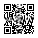 咳と痰がとまらない(新米パパの育児大好き:育児パパとママの悩み事相談)https://mobile.ikuji.cc/bbs/a459.html
