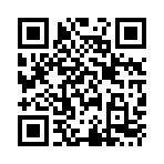 車のシート(新米パパの育児大好き:育児パパとママの悩み事相談)https://mobile.ikuji.cc/bbs/a468.html