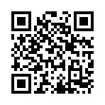 うんちに血(新米パパの育児大好き:育児パパとママの悩み事相談)https://mobile.ikuji.cc/bbs/a469.html