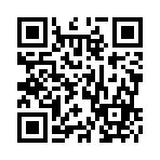 NO TITLE(新米パパの育児大好き:育児パパとママの悩み事相談)https://mobile.ikuji.cc/bbs/a481.html