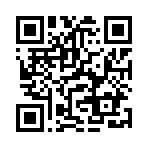 しつけ(新米パパの育児大好き:育児パパとママの悩み事相談)https://mobile.ikuji.cc/bbs/a488.html