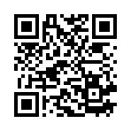 べこべこ(新米パパの育児大好き:育児パパとママの悩み事相談)https://mobile.ikuji.cc/bbs/a489.html