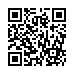 オムツ交換(新米パパの育児大好き:育児パパとママの悩み事相談)https://mobile.ikuji.cc/bbs/a493.html