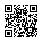 人見知り(新米パパの育児大好き:育児パパとママの悩み事相談)https://mobile.ikuji.cc/bbs/a506.html