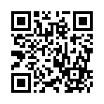 頭の音(新米パパの育児大好き:育児パパとママの悩み事相談)https://mobile.ikuji.cc/bbs/a507.html