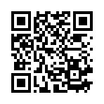 子供のあご(新米パパの育児大好き:育児パパとママの悩み事相談)https://mobile.ikuji.cc/bbs/a512.html