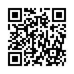 (削除)(新米パパの育児大好き:育児パパとママの悩み事相談)https://mobile.ikuji.cc/bbs/a513.html