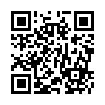 ハナクソ(新米パパの育児大好き:育児パパとママの悩み事相談)https://mobile.ikuji.cc/bbs/a522.html