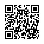 風邪ひき対策(新米パパの育児大好き:育児パパとママの悩み事相談)https://mobile.ikuji.cc/bbs/a529.html