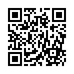 誰か助けてください。。。(新米パパの育児大好き:育児パパとママの悩み事相談)https://mobile.ikuji.cc/bbs/a532.html