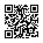 生後一ヶ月(新米パパの育児大好き:育児パパとママの悩み事相談)https://mobile.ikuji.cc/bbs/a535.html