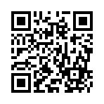 仕事との両立(新米パパの育児大好き:育児パパとママの悩み事相談)https://mobile.ikuji.cc/bbs/a554.html