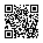 はじめまして(新米パパの育児大好き:育児パパとママの悩み事相談)https://mobile.ikuji.cc/bbs/a556.html
