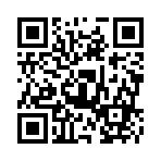 次男の事(新米パパの育児大好き:育児パパとママの悩み事相談)https://mobile.ikuji.cc/bbs/a58.html