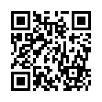 新生児の体温(新米パパの育児大好き:育児パパとママの悩み事相談)https://mobile.ikuji.cc/bbs/a580.html