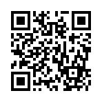 主人へのグチ・・・(新米パパの育児大好き:育児パパとママの悩み事相談)https://mobile.ikuji.cc/bbs/a581.html