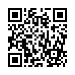 教えてください(新米パパの育児大好き:育児パパとママの悩み事相談)https://mobile.ikuji.cc/bbs/a599.html