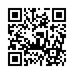 ミルク・離乳食を吐き出す・・・(新米パパの育児大好き:育児パパとママの悩み事相談)https://mobile.ikuji.cc/bbs/a60.html