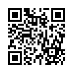 NO TITLE(新米パパの育児大好き:育児パパとママの悩み事相談)https://mobile.ikuji.cc/bbs/a600.html