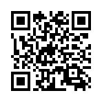 意見をきかせてください!(新米パパの育児大好き:育児パパとママの悩み事相談)https://mobile.ikuji.cc/bbs/a608.html