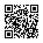 NO TITLE(新米パパの育児大好き:育児パパとママの悩み事相談)https://mobile.ikuji.cc/bbs/a613.html