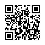 授乳について(新米パパの育児大好き:育児パパとママの悩み事相談)https://mobile.ikuji.cc/bbs/a617.html