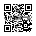 新生児の泣き〜(新米パパの育児大好き:育児パパとママの悩み事相談)https://mobile.ikuji.cc/bbs/a623.html