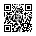 にゃんこさん  へ(新米パパの育児大好き:育児パパとママの悩み事相談)https://mobile.ikuji.cc/bbs/a625.html