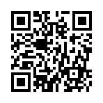 新生児の女の子(新米パパの育児大好き:育児パパとママの悩み事相談)https://mobile.ikuji.cc/bbs/a638.html