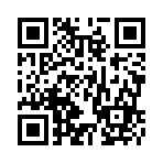 どうしたらいいか・・・(新米パパの育児大好き:育児パパとママの悩み事相談)https://mobile.ikuji.cc/bbs/a640.html