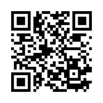 幼児の音感教育(新米パパの育児大好き:育児パパとママの悩み事相談)https://mobile.ikuji.cc/bbs/a658.html