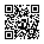 次男の事�A(新米パパの育児大好き:育児パパとママの悩み事相談)https://mobile.ikuji.cc/bbs/a66.html