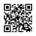寝ない!!(新米パパの育児大好き:育児パパとママの悩み事相談)https://mobile.ikuji.cc/bbs/a665.html