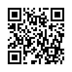 赤ちゃんのハナクソ(新米パパの育児大好き:育児パパとママの悩み事相談)https://mobile.ikuji.cc/bbs/a673.html