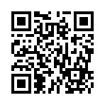育児が消極的に・・・(新米パパの育児大好き:育児パパとママの悩み事相談)https://mobile.ikuji.cc/bbs/a683.html