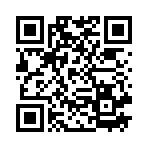 不安がいっぱい・・・(新米パパの育児大好き:育児パパとママの悩み事相談)https://mobile.ikuji.cc/bbs/a693.html