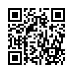 断乳で悩み中・・・(新米パパの育児大好き:育児パパとママの悩み事相談)https://mobile.ikuji.cc/bbs/a696.html