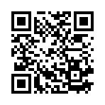 妻の気になること(新米パパの育児大好き:育児パパとママの悩み事相談)https://mobile.ikuji.cc/bbs/a700.html