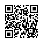 NO TITLE(新米パパの育児大好き:育児パパとママの悩み事相談)https://mobile.ikuji.cc/bbs/a705.html