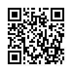 もしかして(新米パパの育児大好き:育児パパとママの悩み事相談)https://mobile.ikuji.cc/bbs/a706.html
