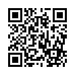 新米パパさん(新米パパの育児大好き:育児パパとママの悩み事相談)https://mobile.ikuji.cc/bbs/a707.html