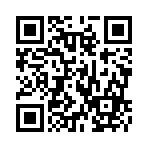 黄疸(新米パパの育児大好き:育児パパとママの悩み事相談)https://mobile.ikuji.cc/bbs/a715.html