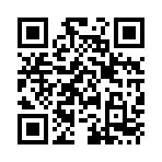妻の言動(新米パパの育児大好き:育児パパとママの悩み事相談)https://mobile.ikuji.cc/bbs/a718.html