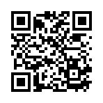 """""""西原式育児""""でお薦めのミルク(新米パパの育児大好き:育児パパとママの悩み事相談)https://mobile.ikuji.cc/bbs/a72.html"""