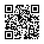 つわりが・・・(新米パパの育児大好き:育児パパとママの悩み事相談)https://mobile.ikuji.cc/bbs/a721.html