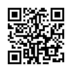 基礎体温について教えてください(新米パパの育児大好き:育児パパとママの悩み事相談)https://mobile.ikuji.cc/bbs/a722.html