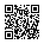 NO TITLE(新米パパの育児大好き:育児パパとママの悩み事相談)https://mobile.ikuji.cc/bbs/a734.html