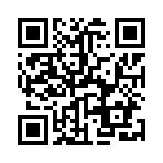 泣き声(新米パパの育児大好き:育児パパとママの悩み事相談)https://mobile.ikuji.cc/bbs/a743.html